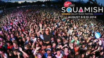 squamish-festival-410x230