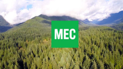 mecwebcover-410x230