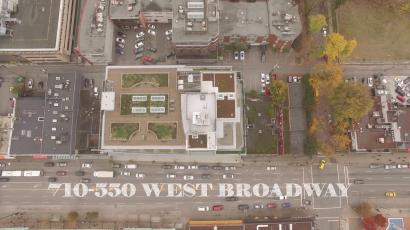 Real Estate Teaser Video