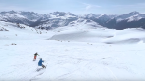 ski-pic-410x230-300x168