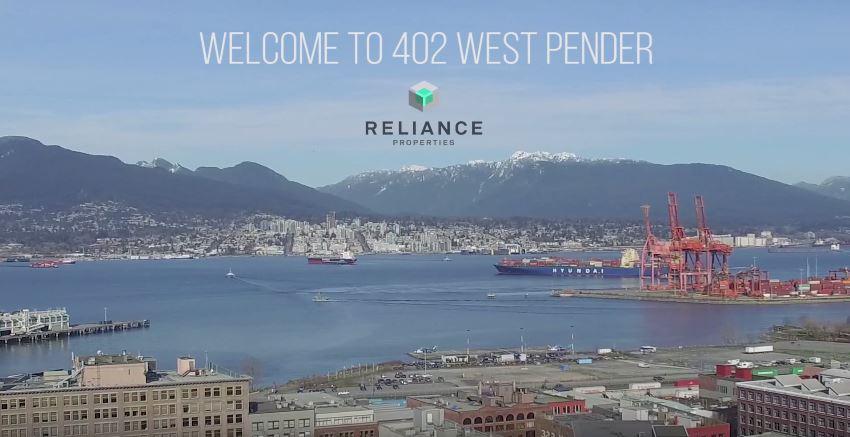 real estate video company