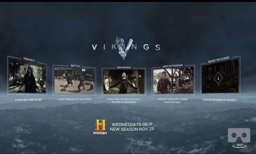 vikings-vr-article